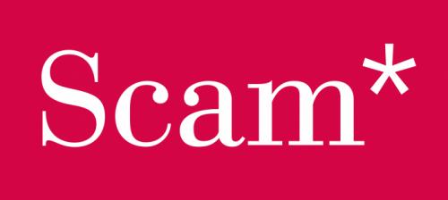 19.3 - logo-scam-2020_cartouche