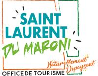 logo-office-de-tourisme-quadri-web