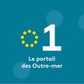 logo-portail outre-mer